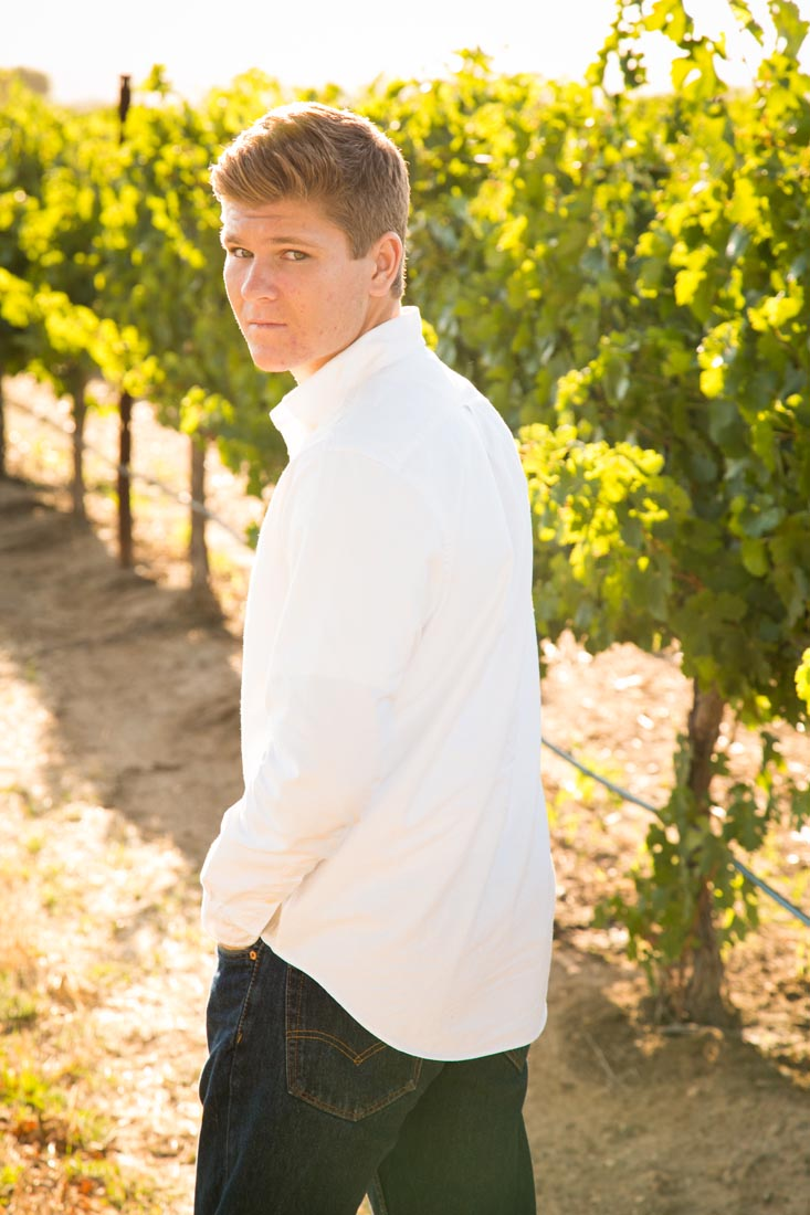 Le Vigne Winery Senior Portraits013.jpg
