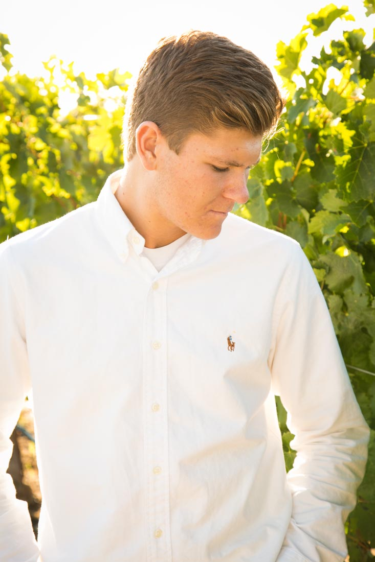 Le Vigne Winery Senior Portraits015.jpg