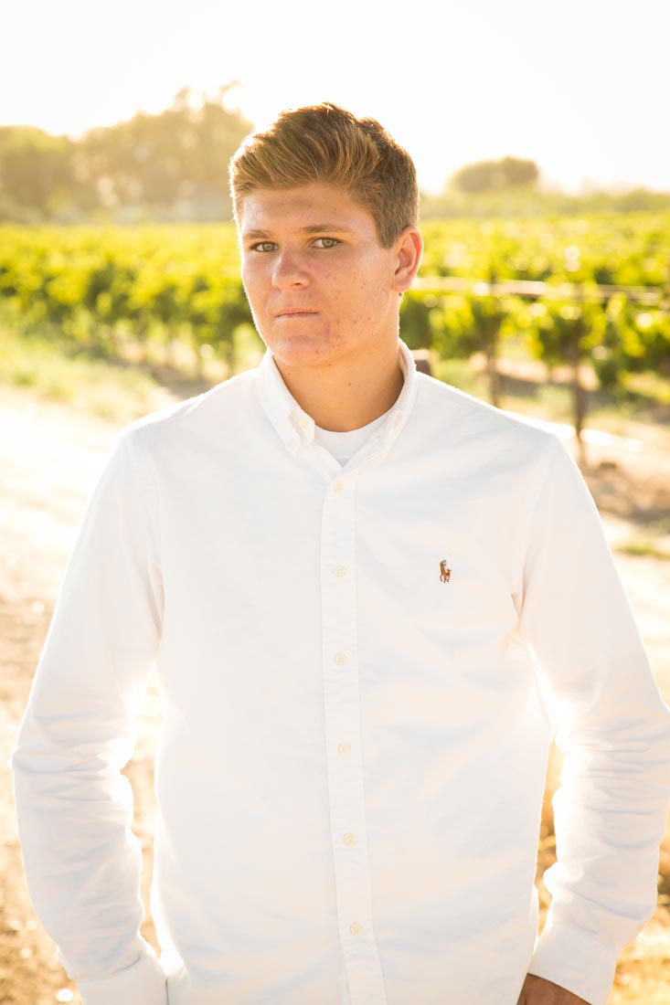 Le Vigne Winery Senior Portraits019.jpg