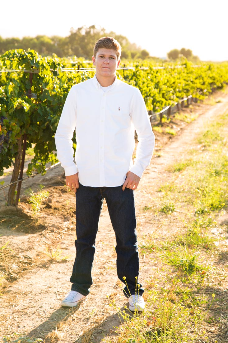Le Vigne Winery Senior Portraits022.jpg