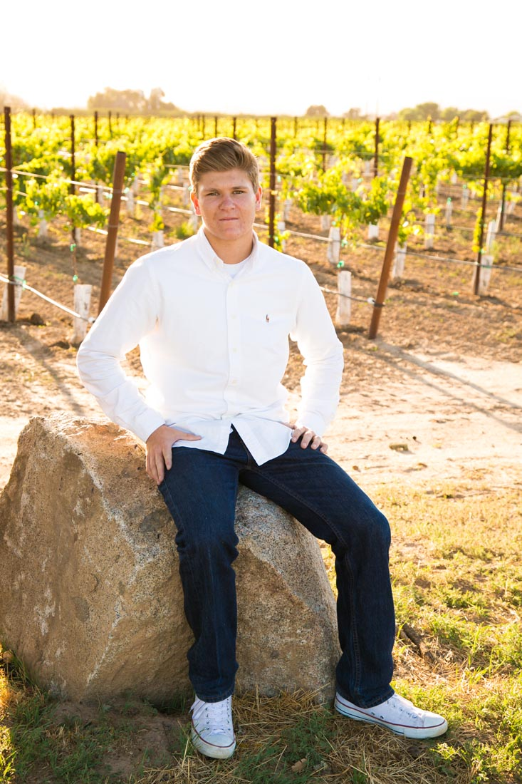 Le Vigne Winery Senior Portraits025.jpg
