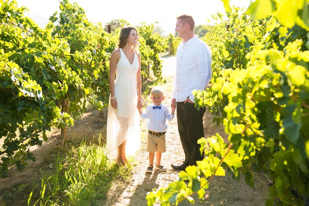 Le Vigne Winery Family Portraits002.jpg