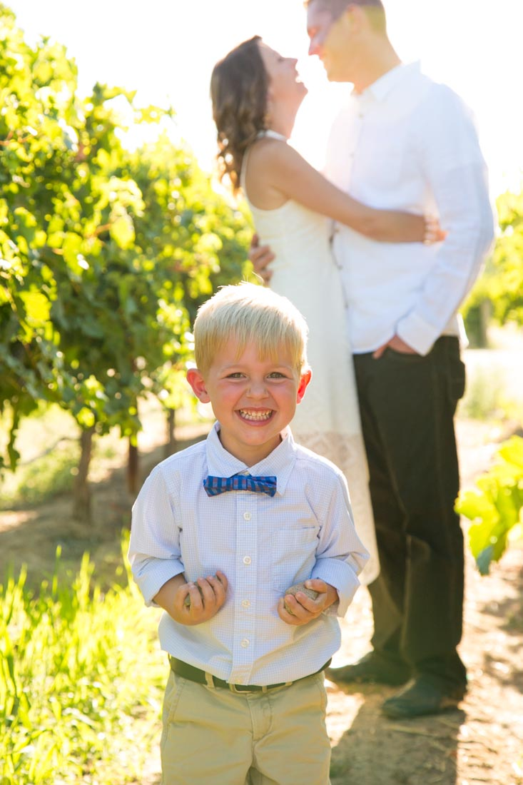 Le Vigne Winery Family Portraits004.jpg