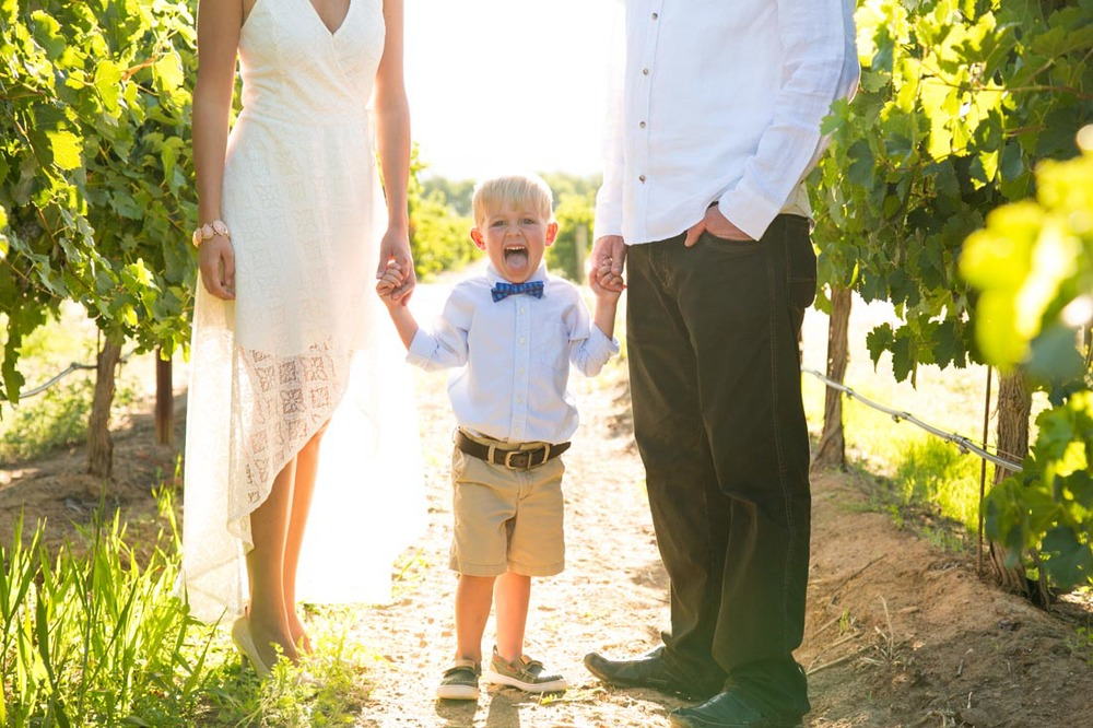 Le Vigne Winery Family Portraits003.jpg
