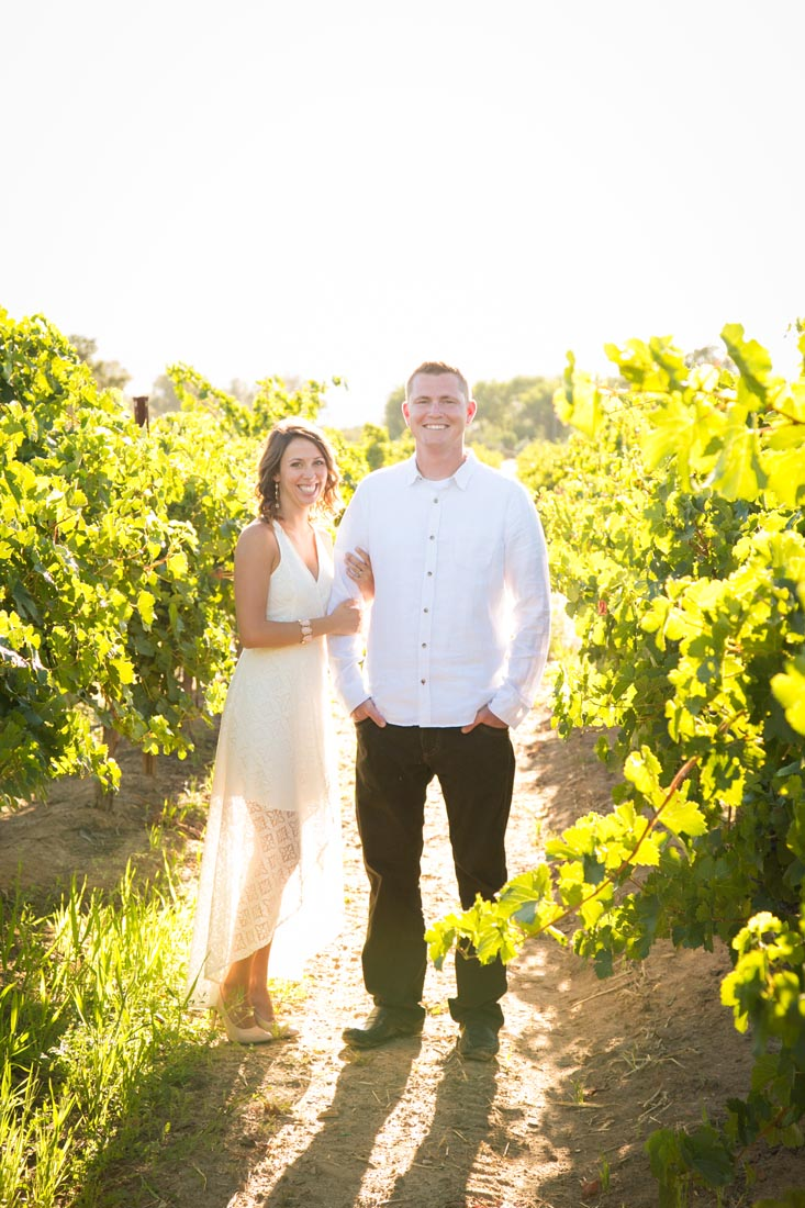 Le Vigne Winery Family Portraits005.jpg