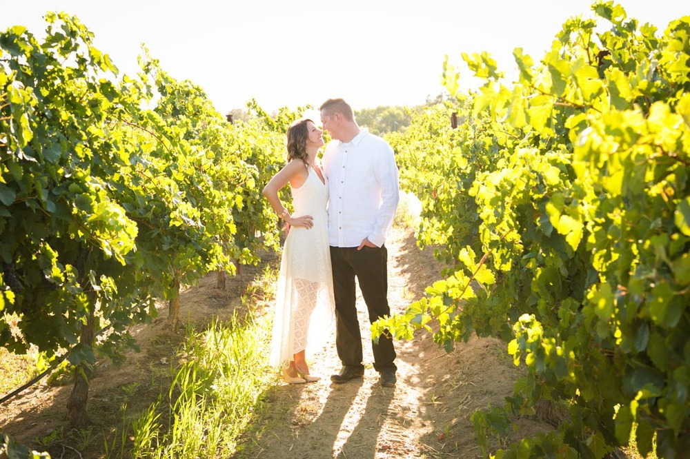 Le Vigne Winery Family Portraits006.jpg