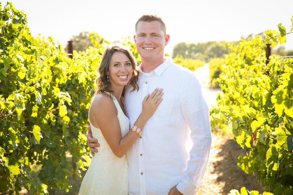 Le Vigne Winery Family Portraits007.jpg