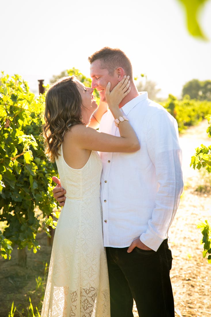 Le Vigne Winery Family Portraits009.jpg