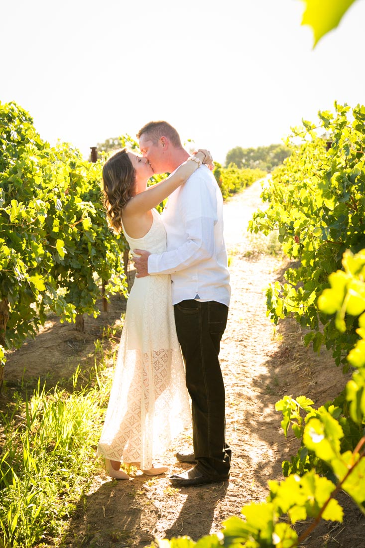 Le Vigne Winery Family Portraits011.jpg