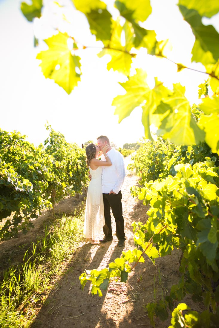Le Vigne Winery Family Portraits010.jpg