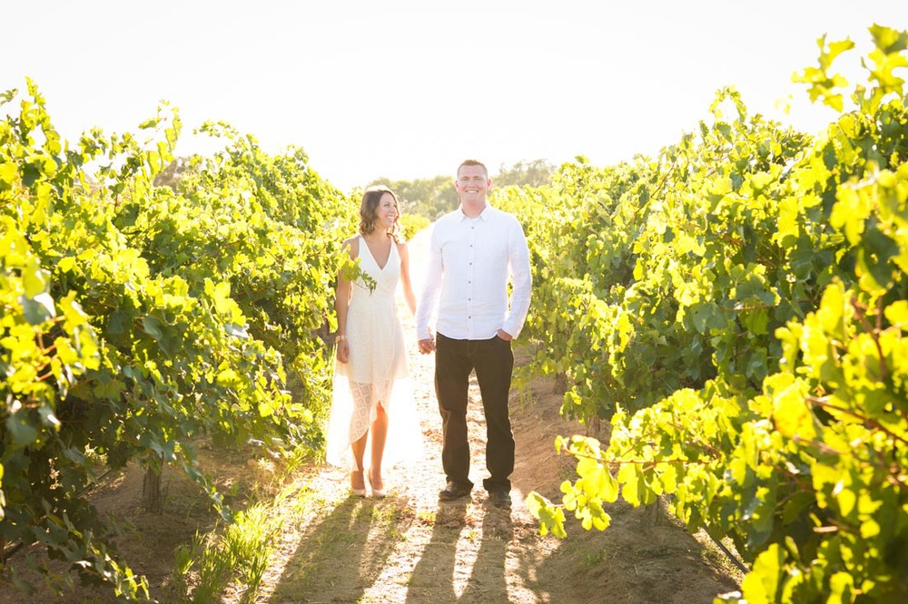 Le Vigne Winery Family Portraits012.jpg