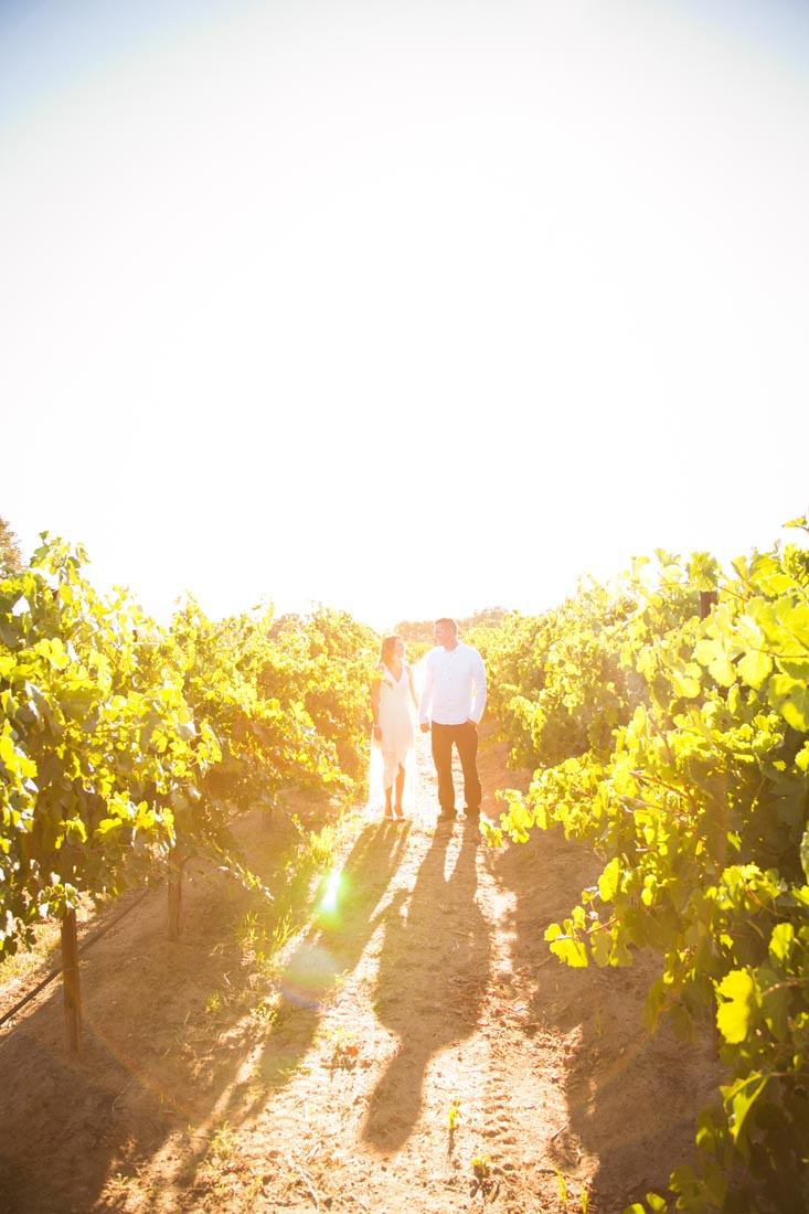Le Vigne Winery Family Portraits013.jpg