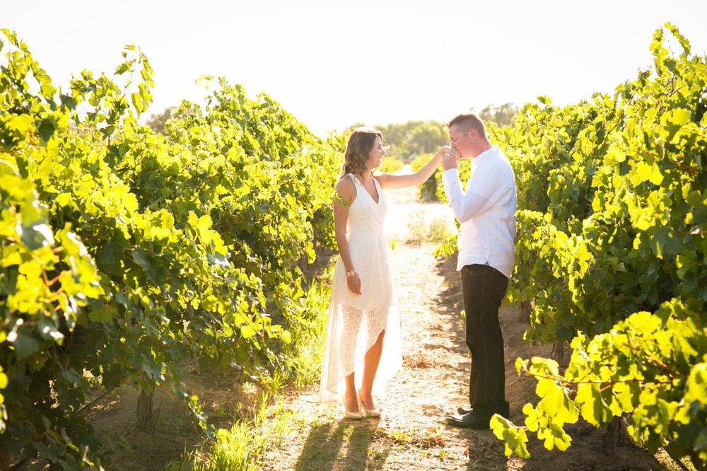 Le Vigne Winery Family Portraits014.jpg