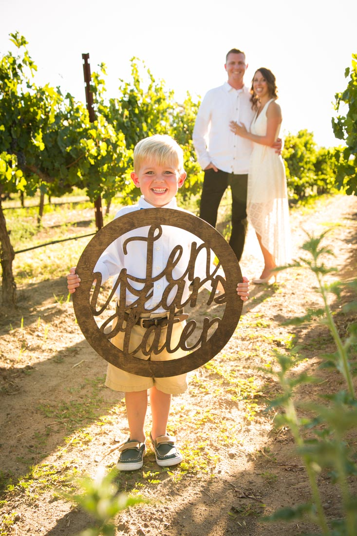 Le Vigne Winery Family Portraits016.jpg
