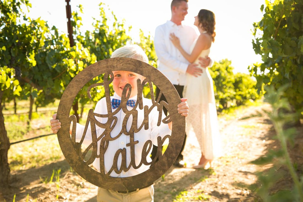 Le Vigne Winery Family Portraits017.jpg