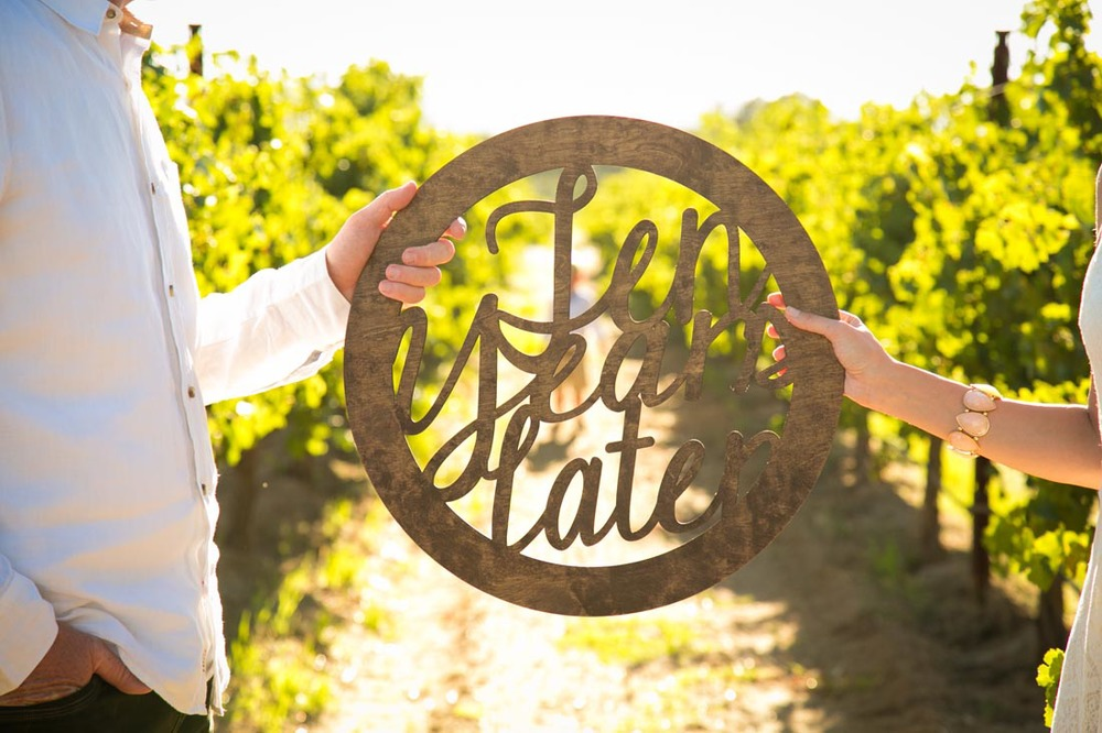 Le Vigne Winery Family Portraits018.jpg