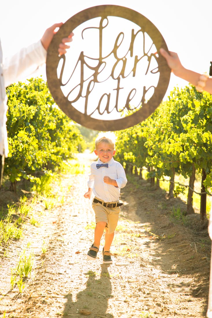 Le Vigne Winery Family Portraits020.jpg