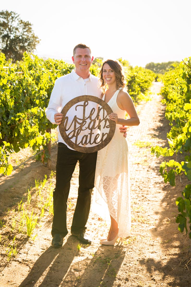 Le Vigne Winery Family Portraits021.jpg