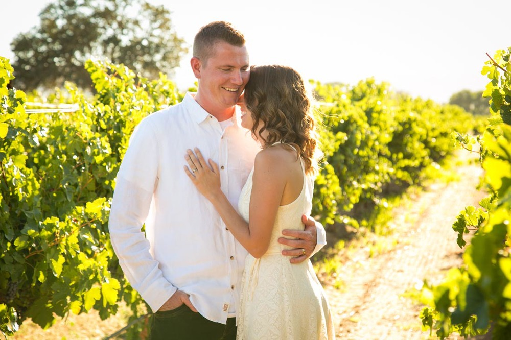 Le Vigne Winery Family Portraits023.jpg