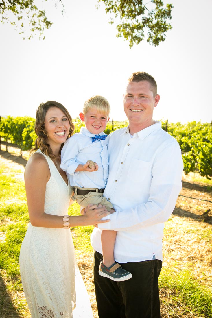 Le Vigne Winery Family Portraits024.jpg