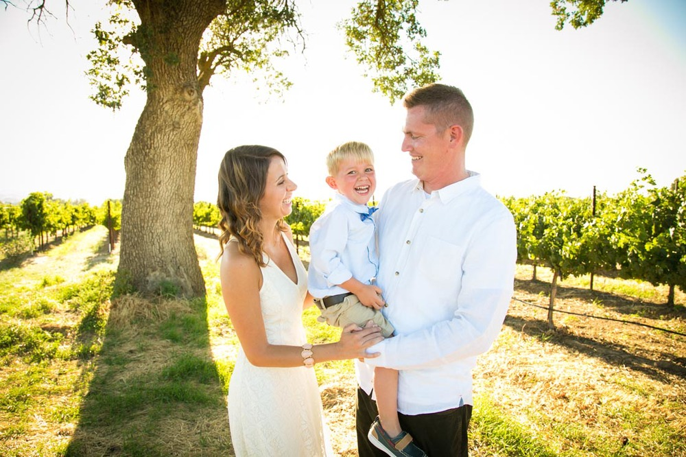 Le Vigne Winery Family Portraits025.jpg