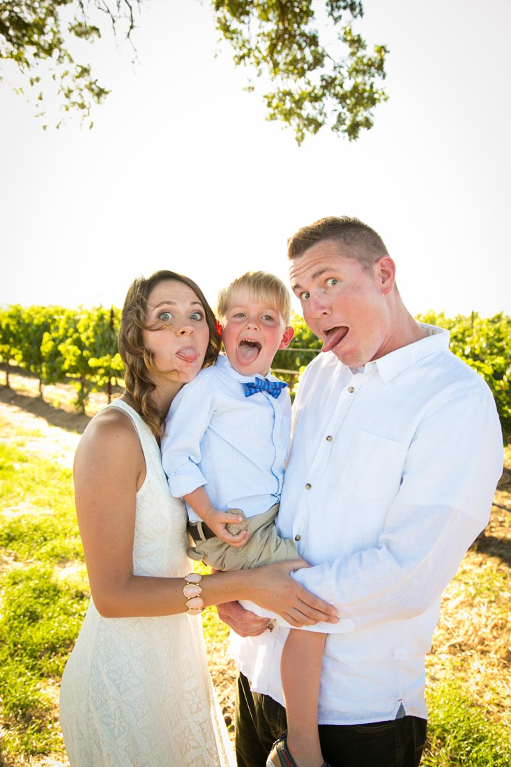 Le Vigne Winery Family Portraits027.jpg