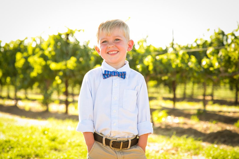Le Vigne Winery Family Portraits031.jpg