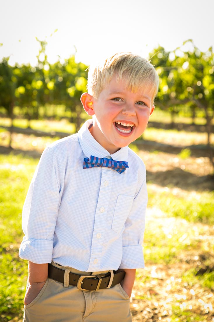 Le Vigne Winery Family Portraits032.jpg