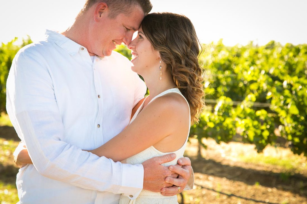 Le Vigne Winery Family Portraits036.jpg