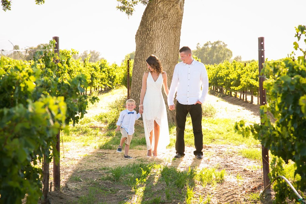 Le Vigne Winery Family Portraits038.jpg