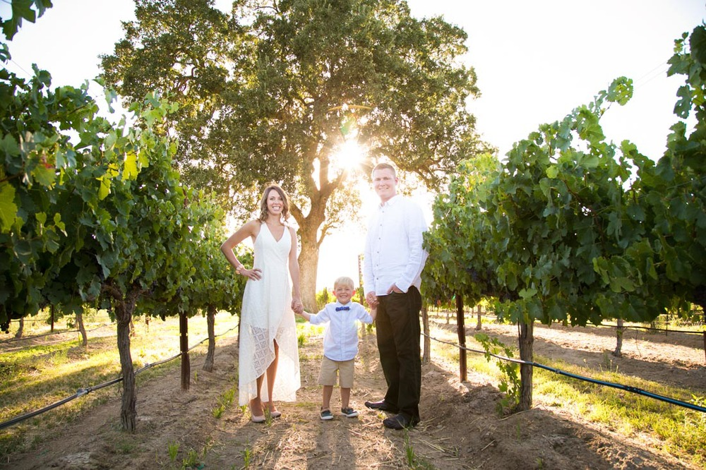 Le Vigne Winery Family Portraits040.jpg
