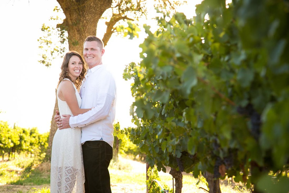 Le Vigne Winery Family Portraits044.jpg