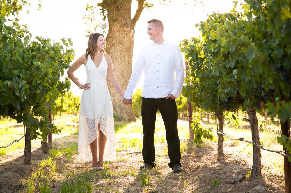 Le Vigne Winery Family Portraits046.jpg