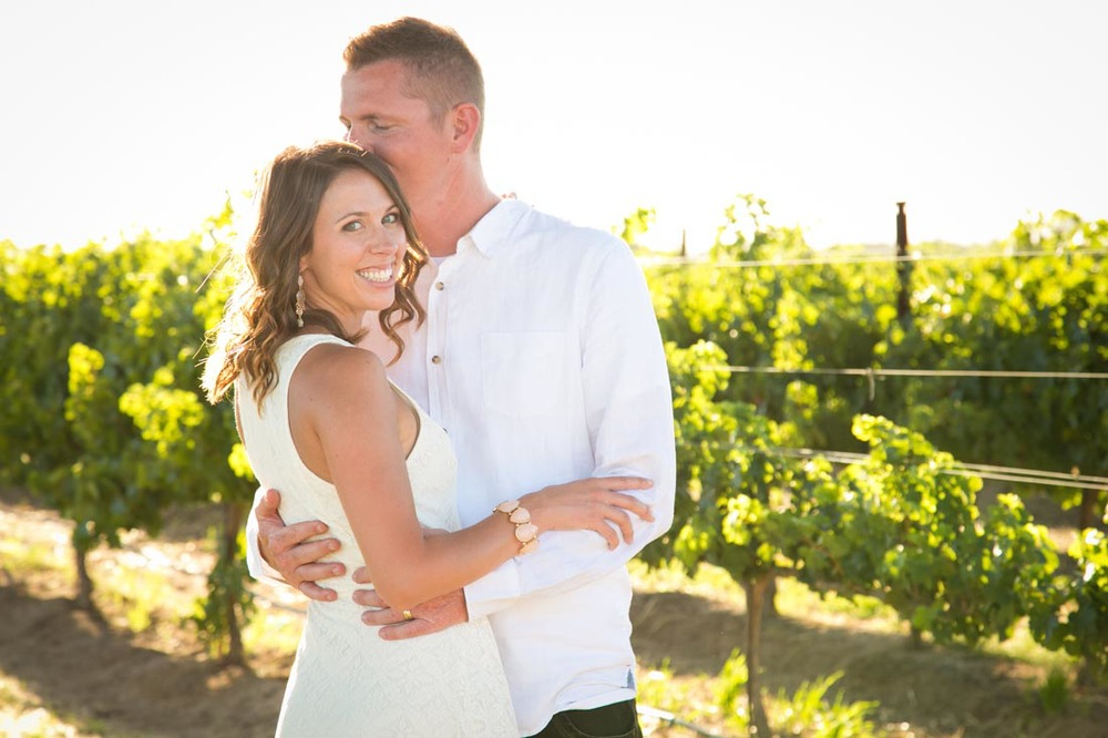 Le Vigne Winery Family Portraits047.jpg