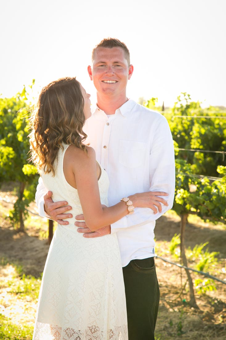 Le Vigne Winery Family Portraits048.jpg