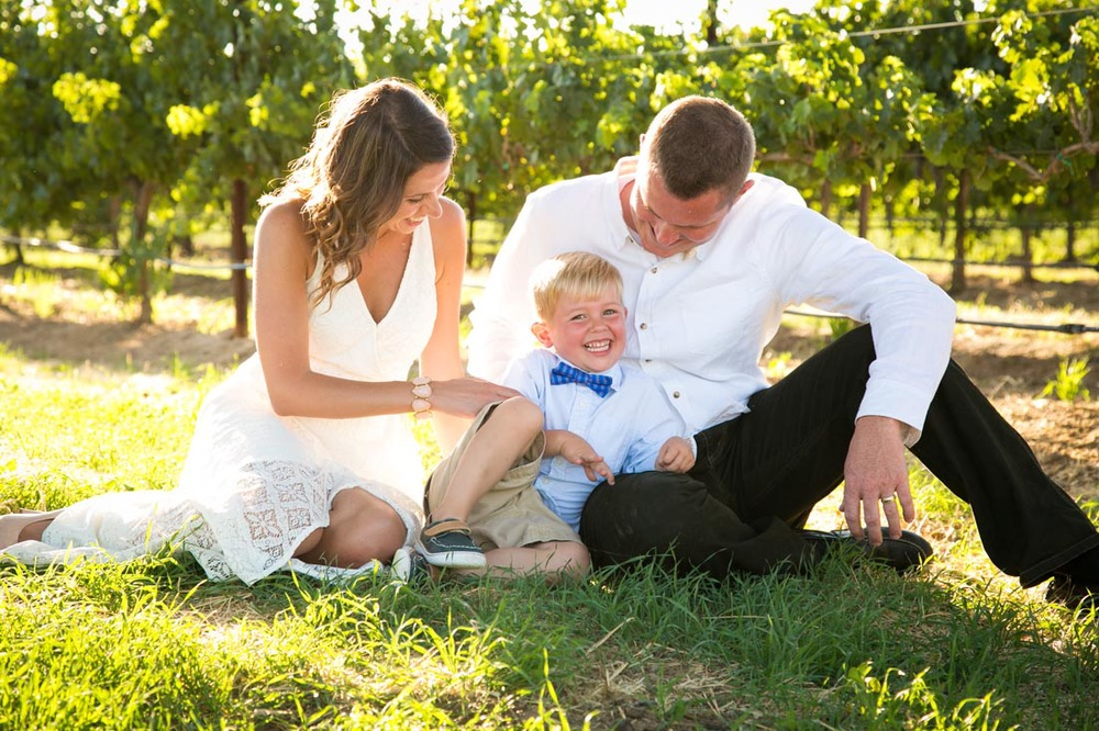 Le Vigne Winery Family Portraits050.jpg