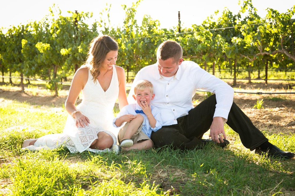 Le Vigne Winery Family Portraits049.jpg