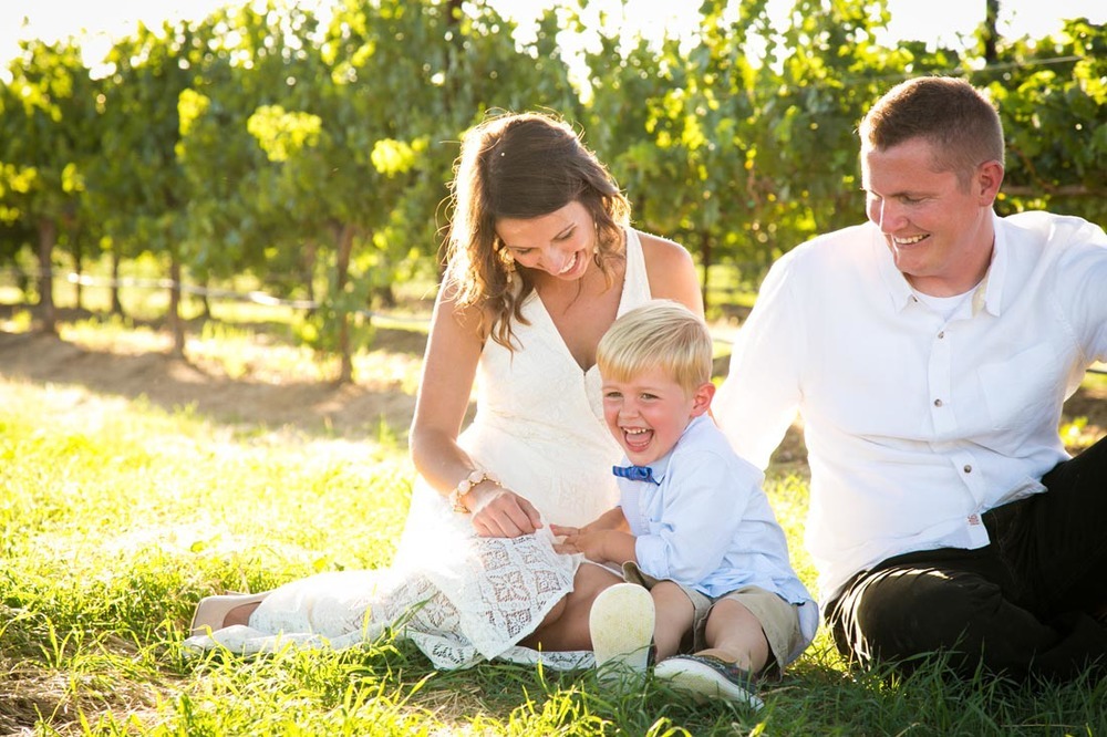 Le Vigne Winery Family Portraits051.jpg