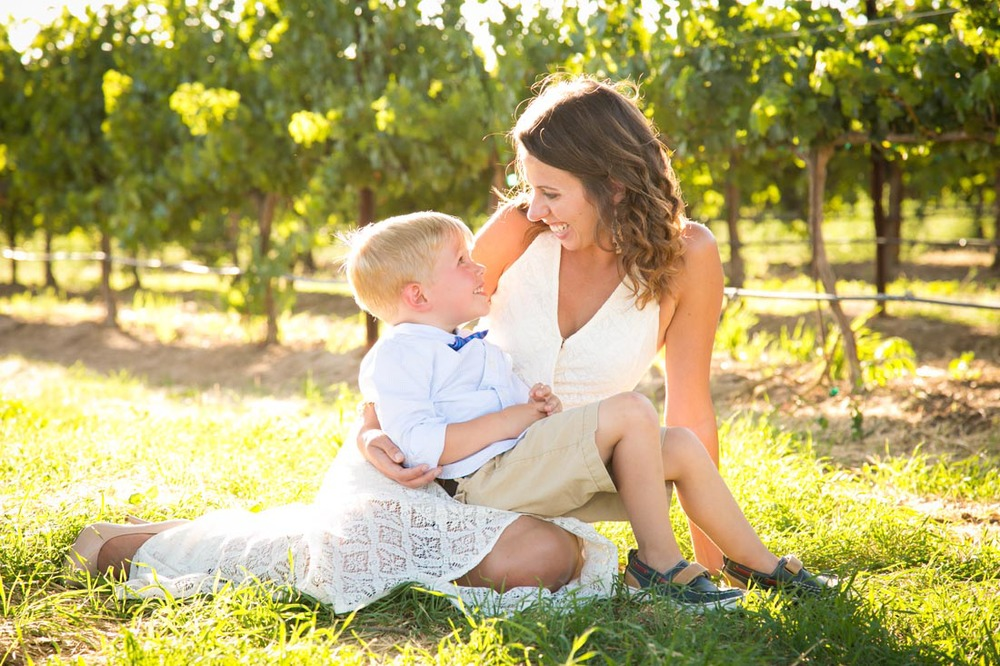 Le Vigne Winery Family Portraits052.jpg