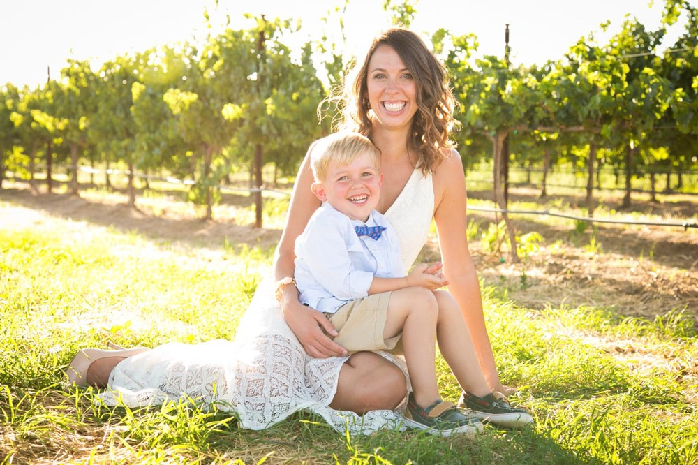 Le Vigne Winery Family Portraits054.jpg