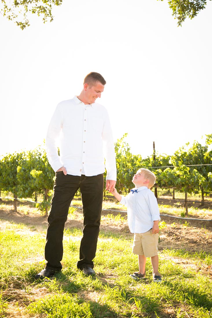 Le Vigne Winery Family Portraits056.jpg