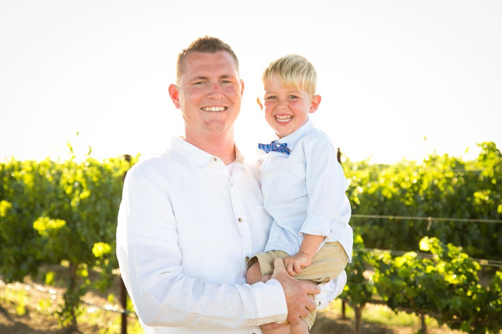 Le Vigne Winery Family Portraits057.jpg