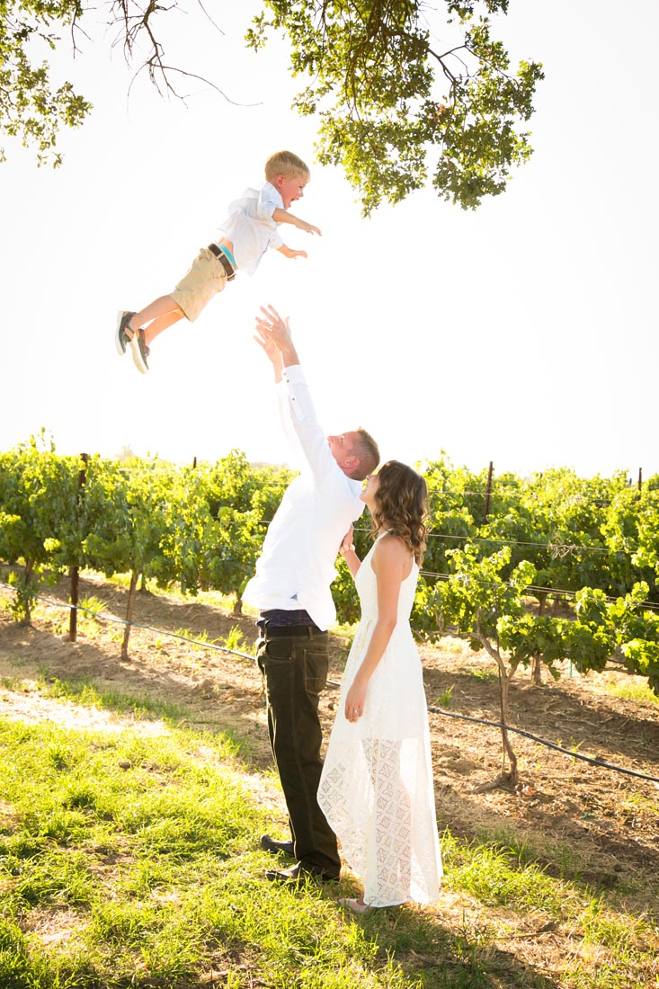 Le Vigne Winery Family Portraits058.jpg