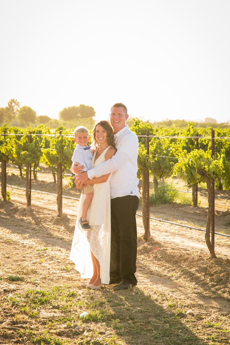 Le Vigne Winery Family Portraits060.jpg