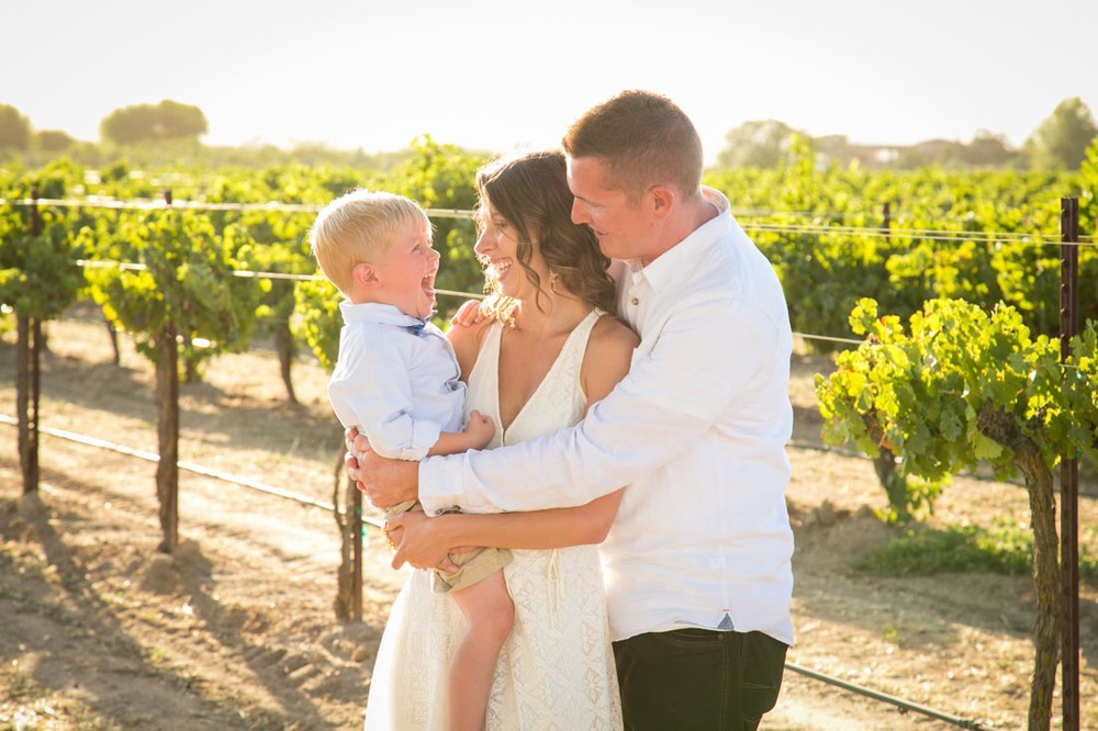 Le Vigne Winery Family Portraits062.jpg
