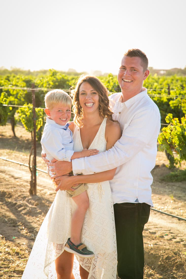 Le Vigne Winery Family Portraits064.jpg
