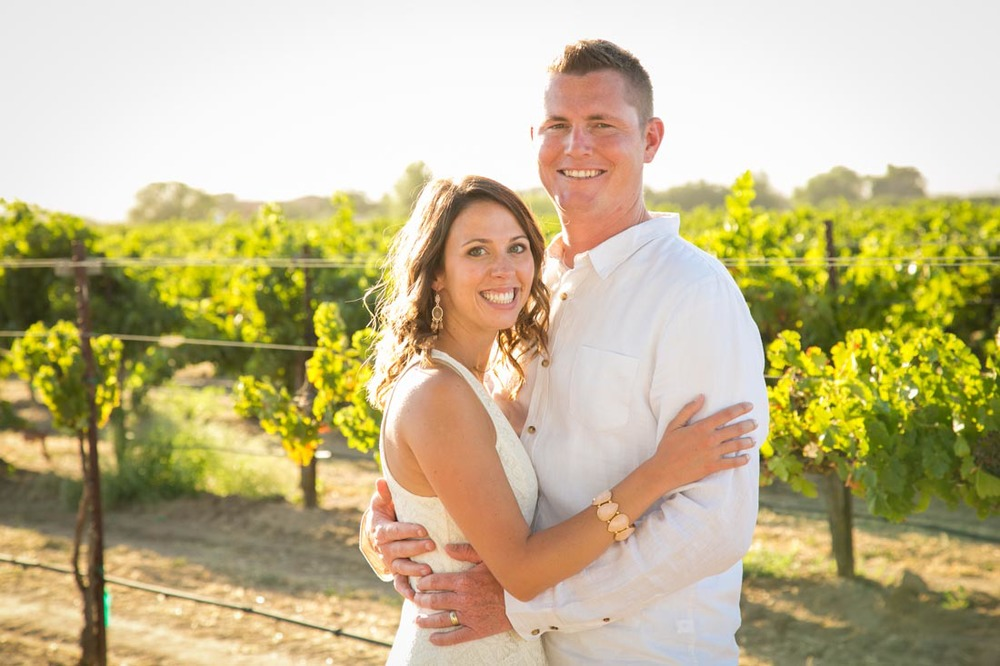 Le Vigne Winery Family Portraits069.jpg