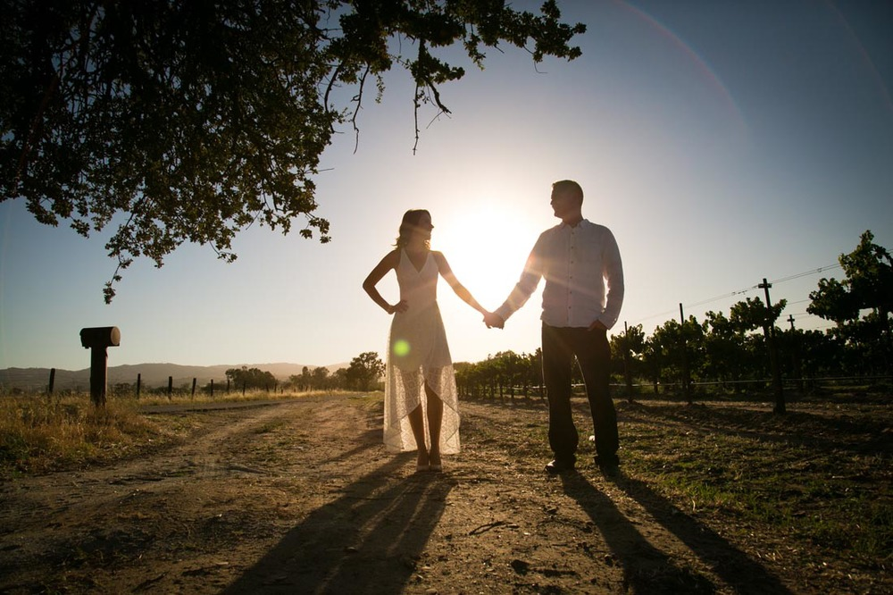 Le Vigne Winery Family Portraits070.jpg