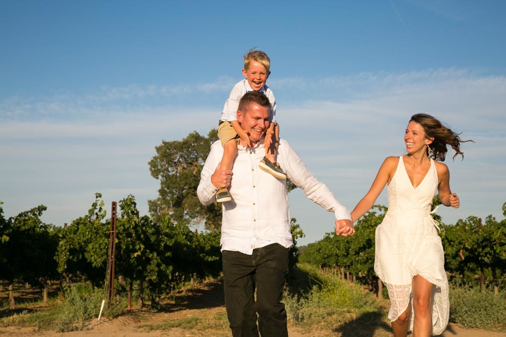 Le Vigne Winery Family Portraits076.jpg