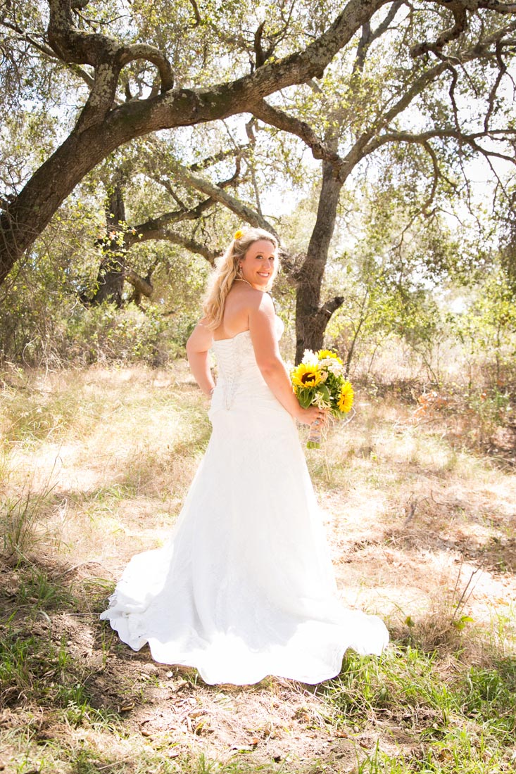 Arroyo Grande Wedding Photographer027.jpg